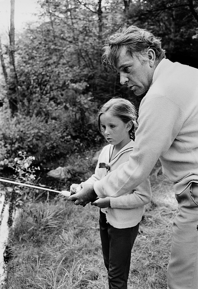 A107_Burton-fishing-with-daughter-Kate.jpg