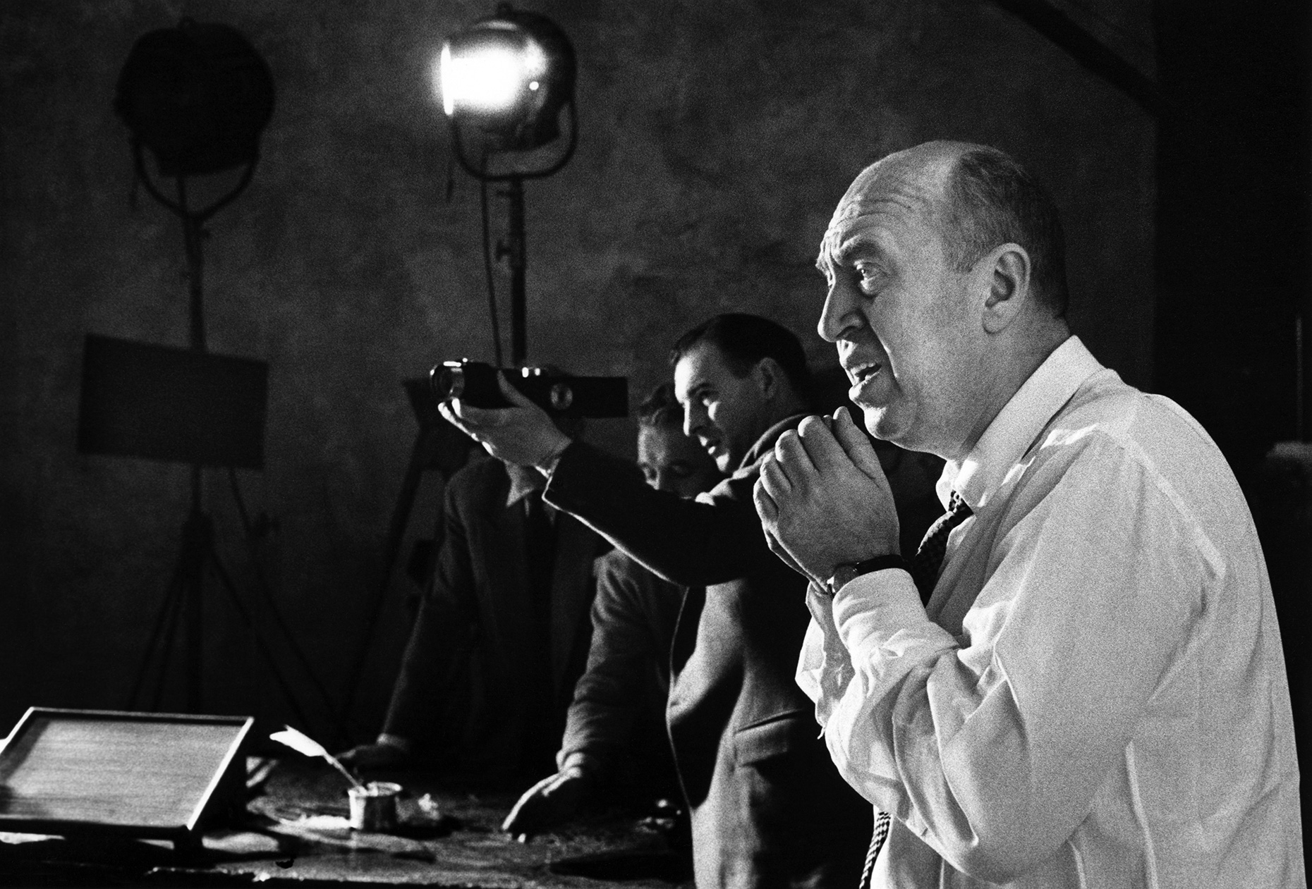A157-Otto-Preminger-emoting.jpg