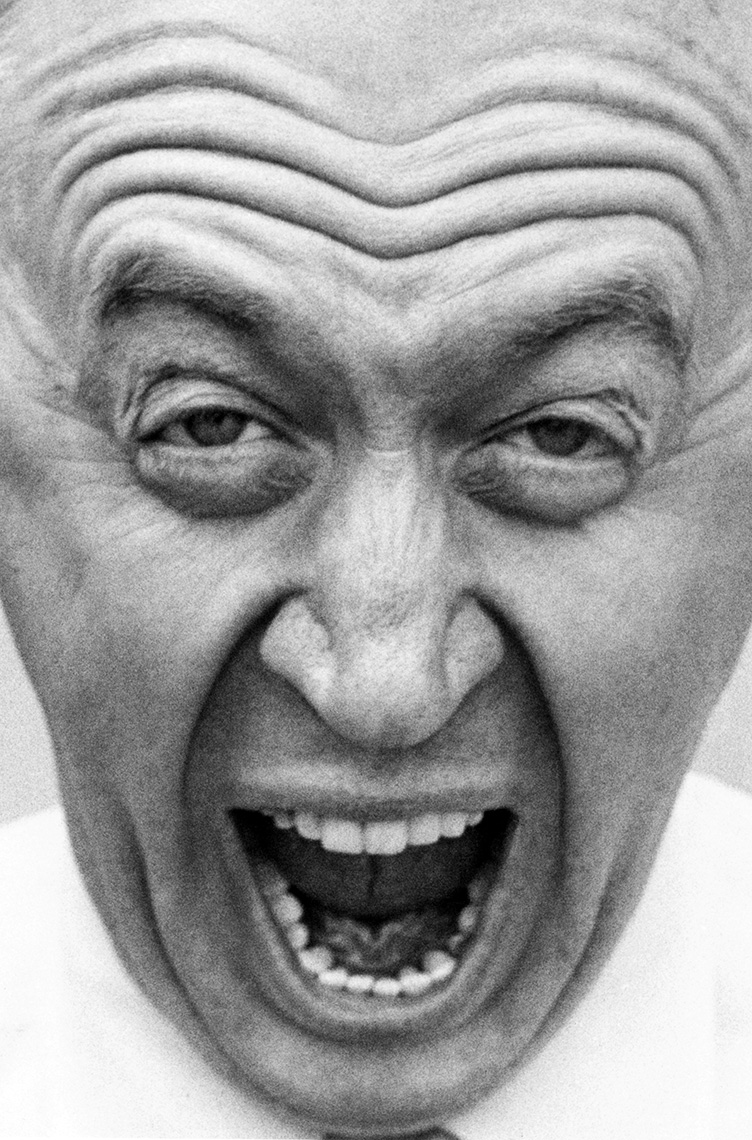 A165-Otto-Preminger-screaming.jpg