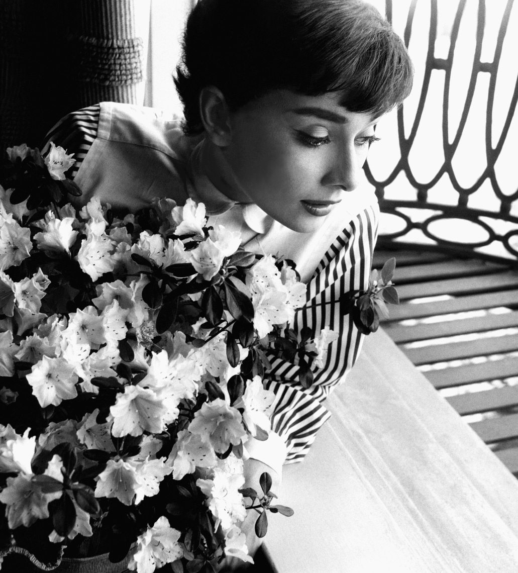 A226-Audrey-at-window-with-flowers.jpg