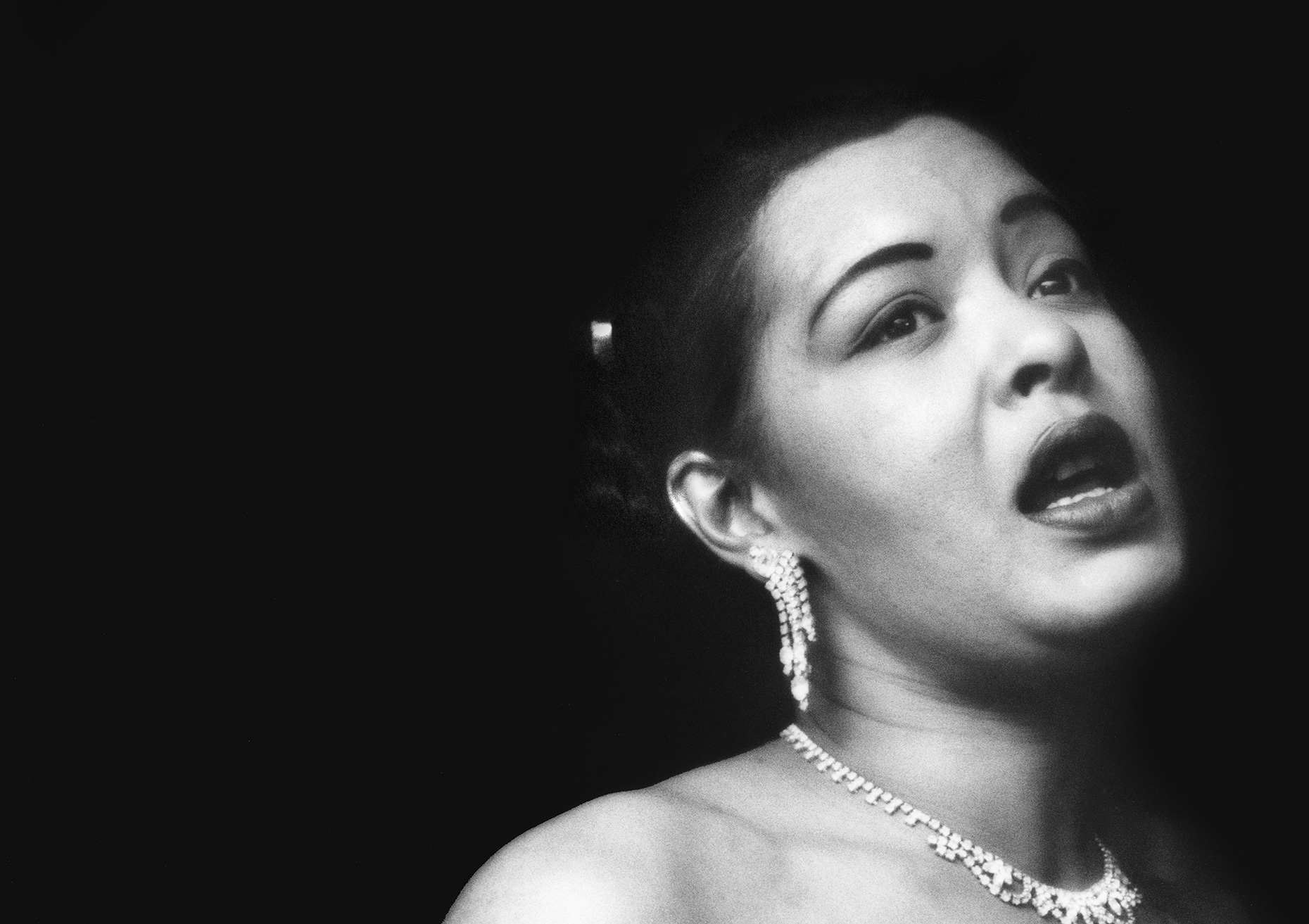 Billie-Holiday-CU