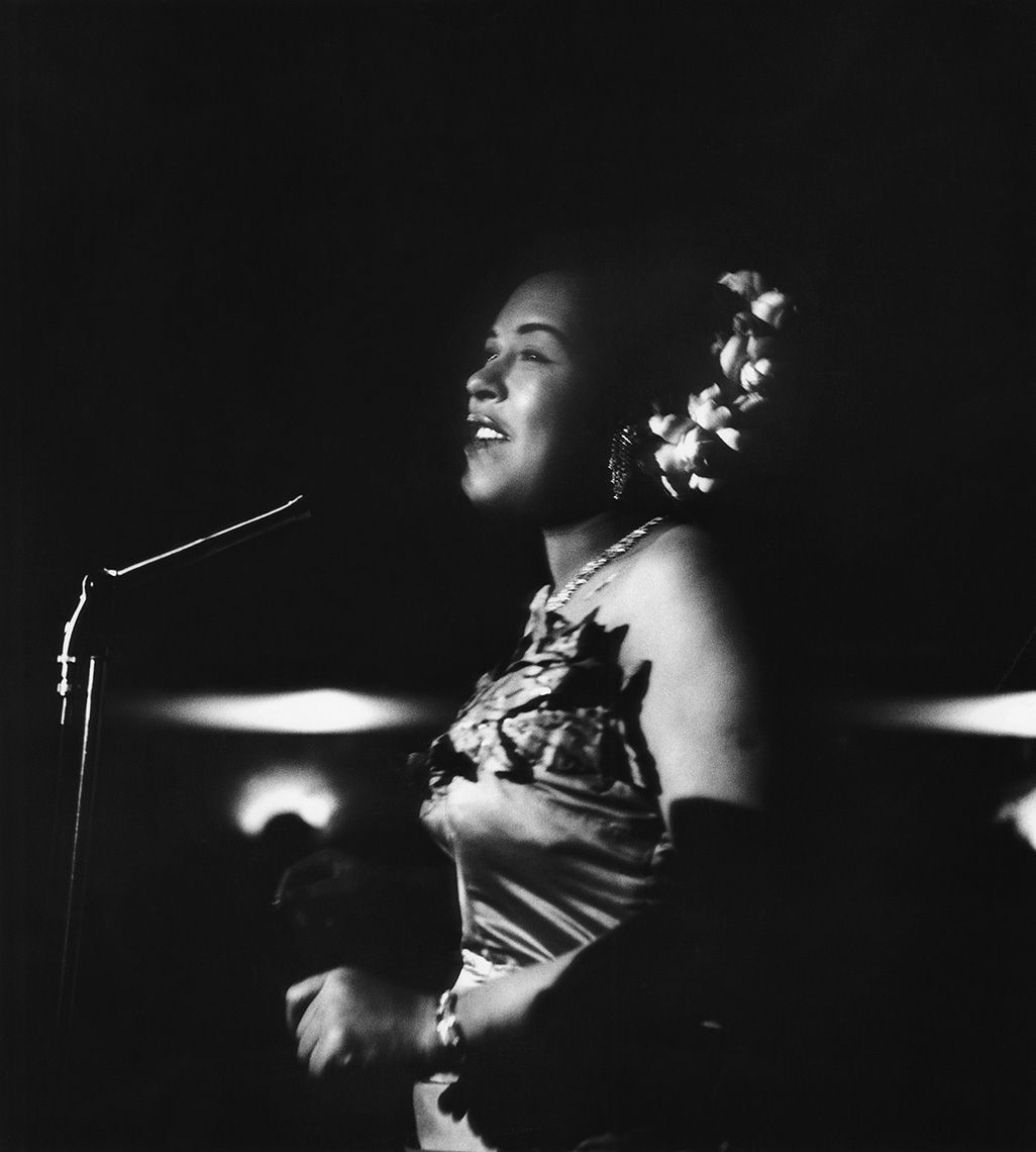 Billie-Holiday-medium