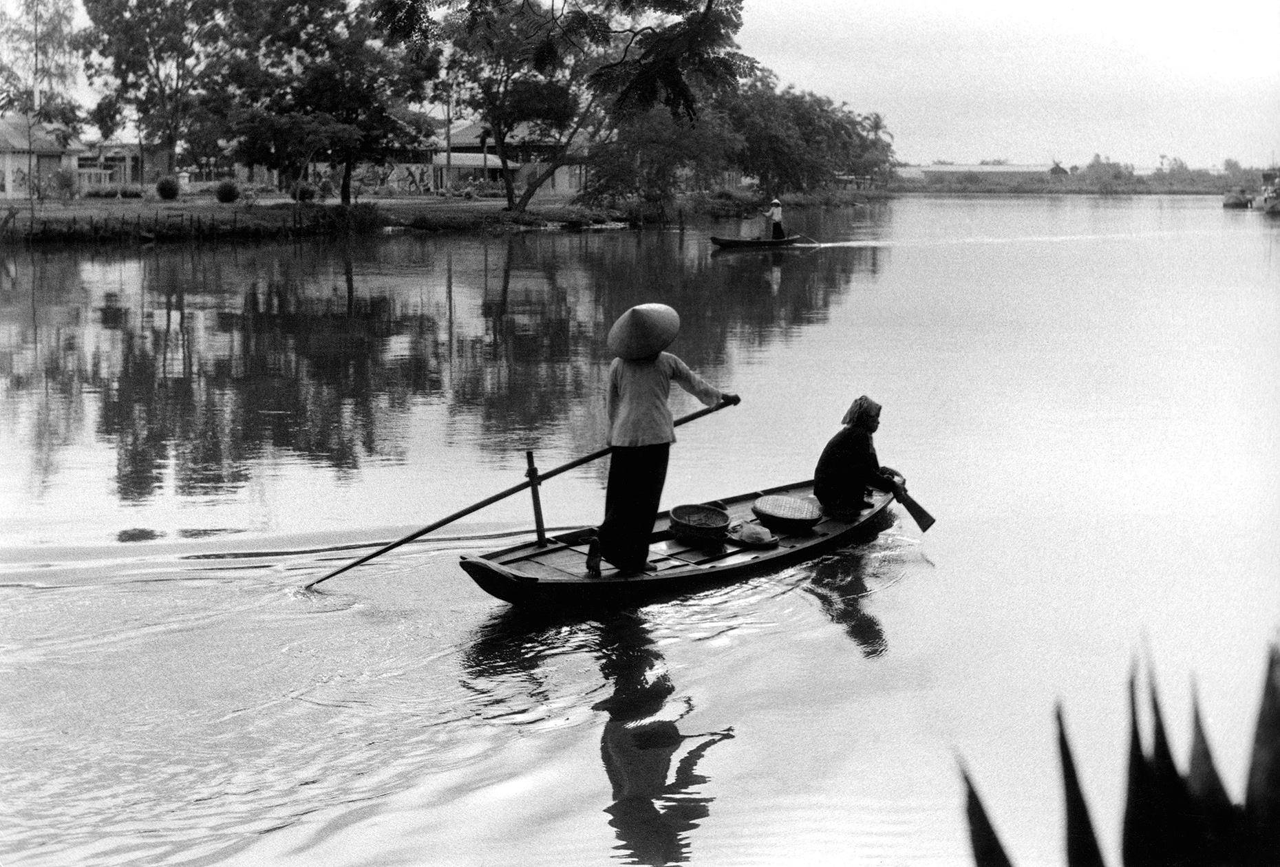 Saigon_river_scene
